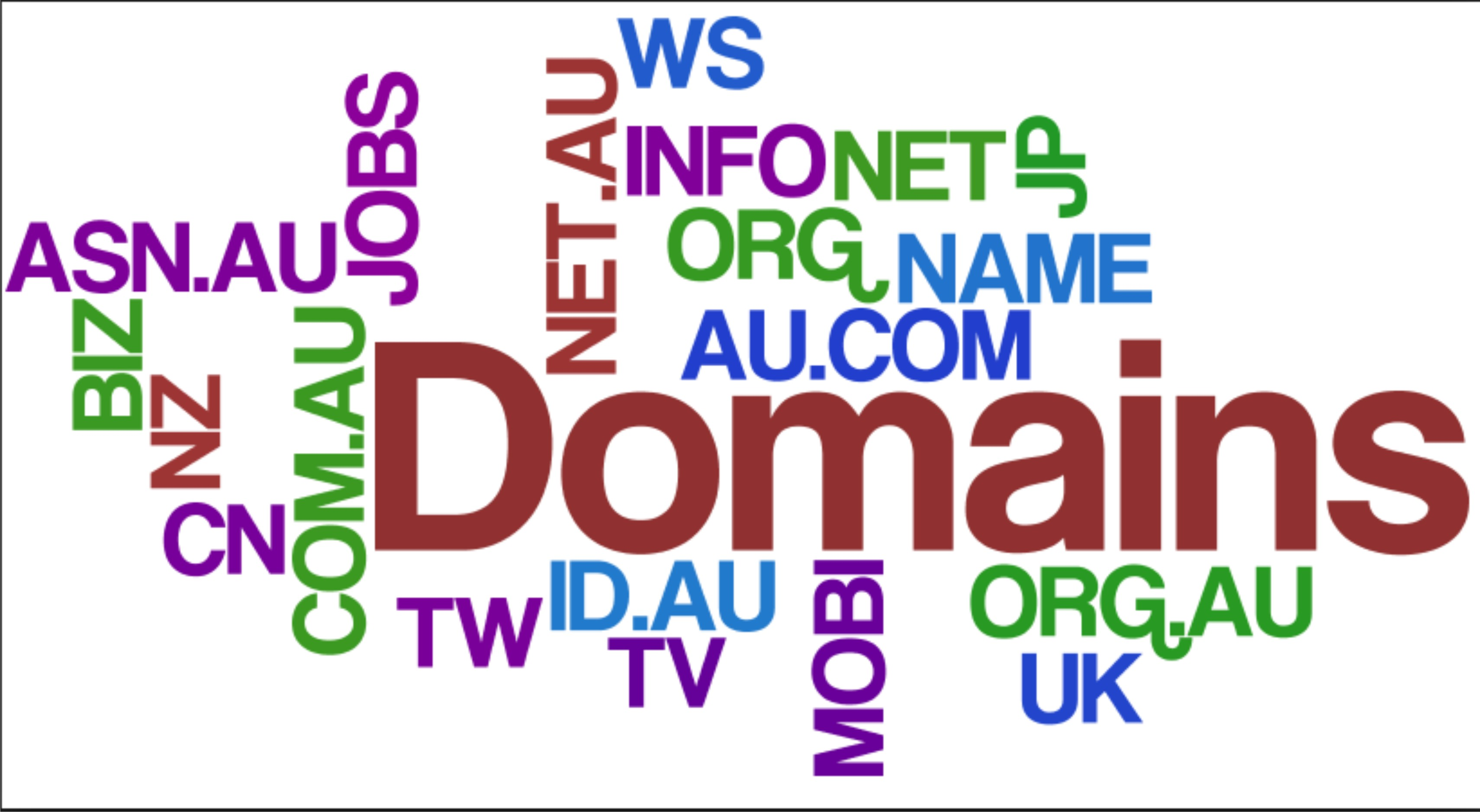 Ada banyak macam nama domain yang tersedia dan masing - masing mempunyai syarat untuk pendaftaran, nama domain website yang kami rangkum, domain website domain website gratis domain website komersial domain website gratis dari pemerintah domain website adalah domain website yang komersial domain website bersifat komersial