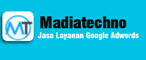 Jasa Layanan Google Adwords
